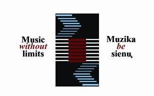 MBS-logotipas-su-TXT1